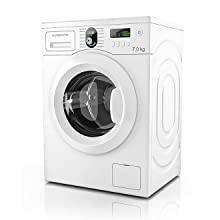 machine washable easy to care