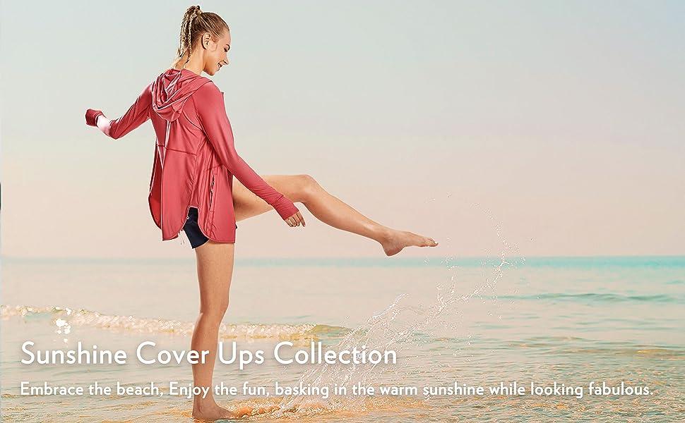 Cover-Ups-RG009-1