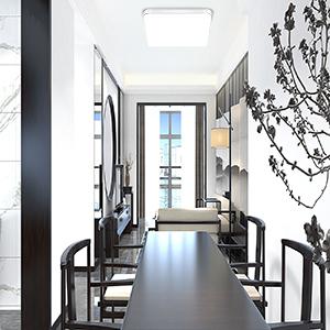 p luminaire salle de bain plafonnier cuisine led plafonnier etanche salle de bain plafonnier led