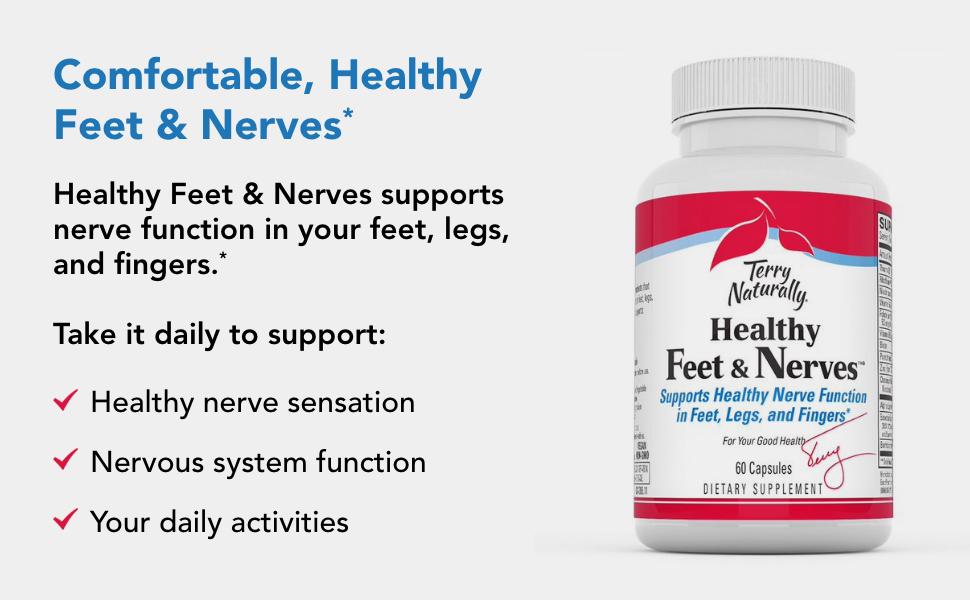 supplements nerve fix nerve renew nerve control 911 neuropathy supplement curamed