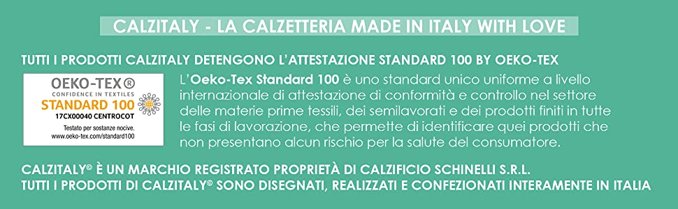 Calzitaly, mascherine made in Italy, mascherine italiane, fasce viso italiane, mascherine viso