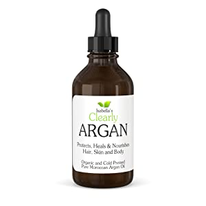 Argan oil for hair argon mask keratin treatment organic morocco moroccan cold pressed pure best