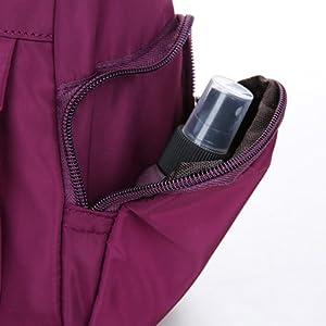 cartera pink deal woman cute seen pursw kkxiu top fall vouton women's popular mano lots handbag moda