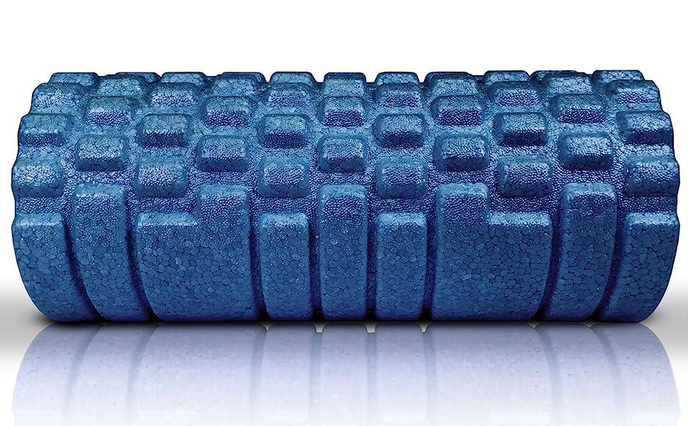 foam roller for back