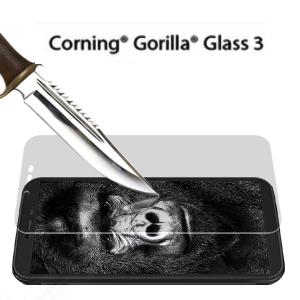 corning glas 3
