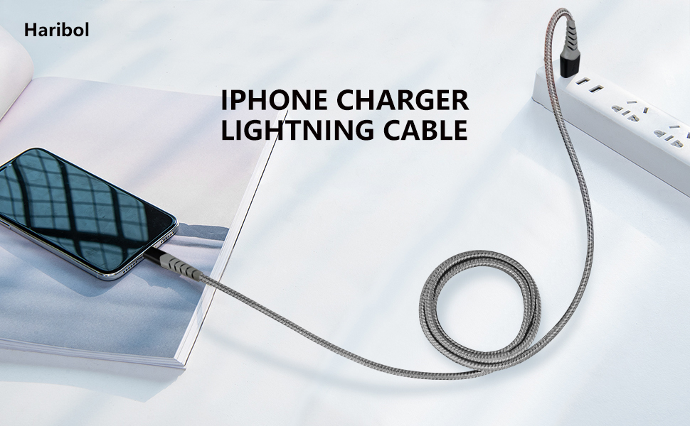lighnting cable