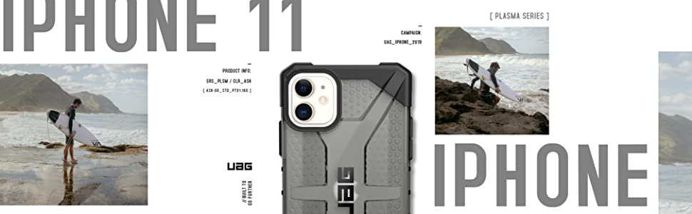 6.1 thin slim armor 2019 heavy duty ultra premium cover durable shockproof tpu body protective clear