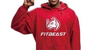 forearm strengthener forearm trainer grip strength grip strength equipment grip strength trainer