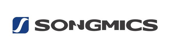 soongmics