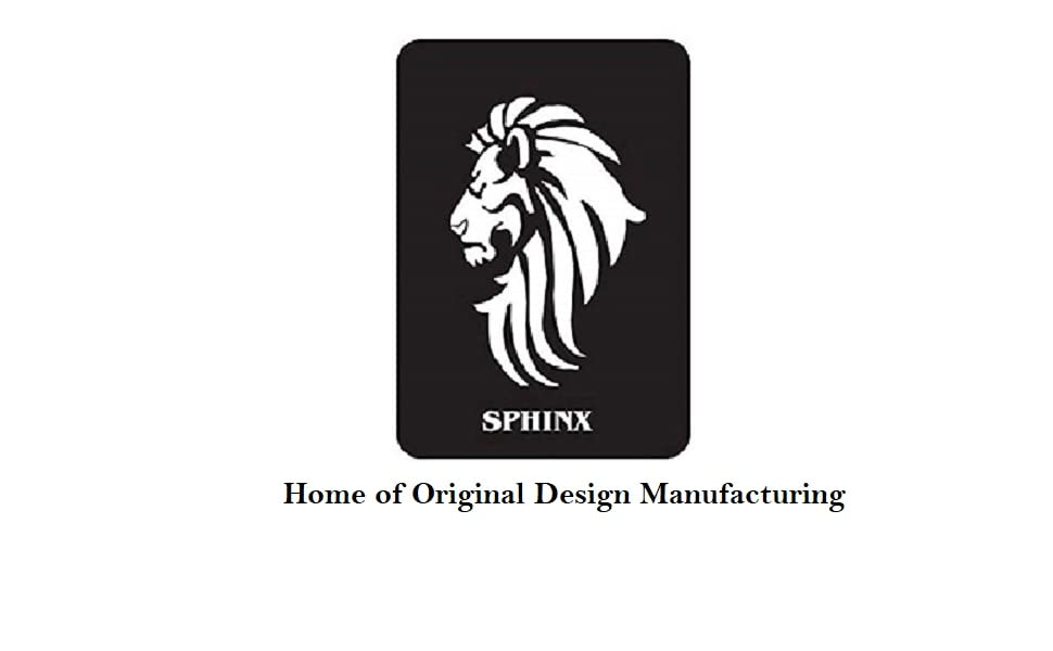 About SPHINX the brand and its history
