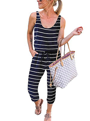 womens long rompers