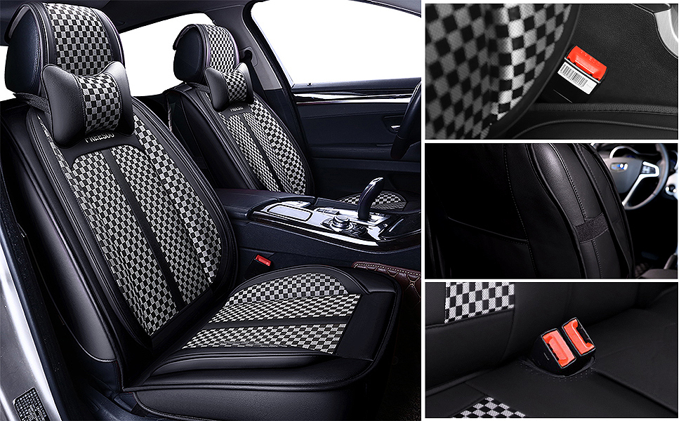 dodge seat covers crv seat covers truck seat cover waterproof car seat cover red car seat