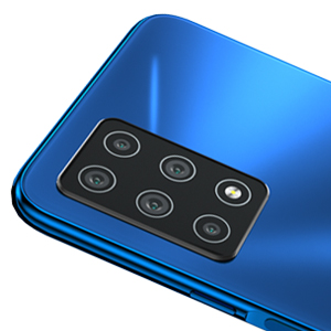 samsung smartphone guenstig smartphone cubot senioren smartphone