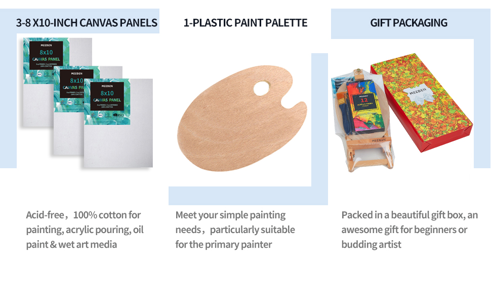 canvas sets for painting paint set for canvas painting paint supplies for canvas painting acrylic