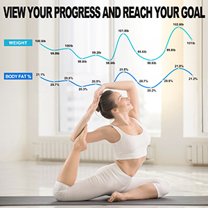keep shape fit health lose weight gain muscle