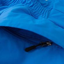 Wantdo Mens Waterproof Ski Pants Insulated Warm Snow Bibs Winter Overalls
