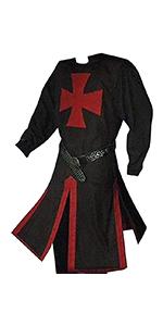 Medieval Robe