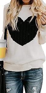 maglione donna felp donna sweatshirt donna felpa ragazza oversize pullover inverno autunno sweater