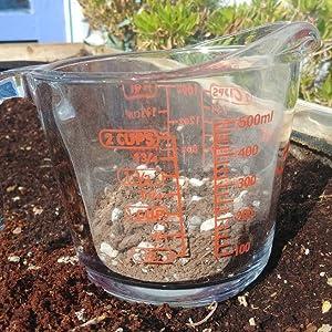 dry-wonder-soil