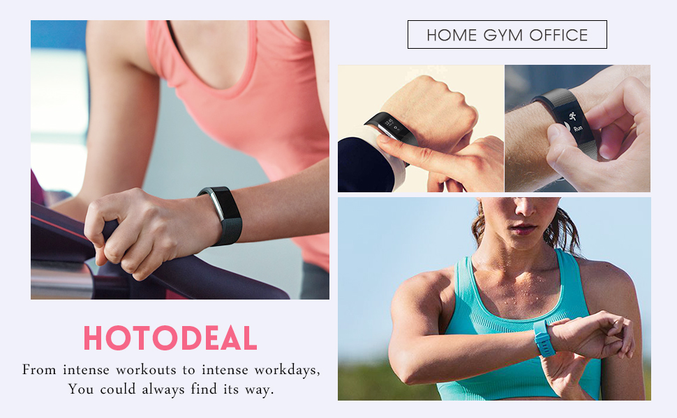 fitbit charge 2 02