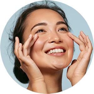 rose hips natural moisturizer rosehip oil organic oils for skin organic oil rosehip seed oil organic