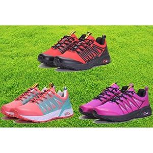 men's cross-training shoes