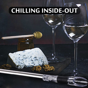 wine sleeve chiller wine chiller and tumbler set ceramic wine chiller wine bottle wine chiller