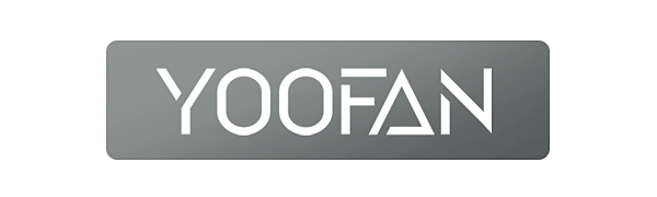 YOOFAN Car Seat Organizer