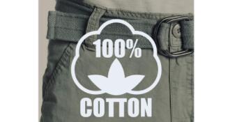 shorts cargo for men cargo capri shorts 3/4 shorts tactical belted