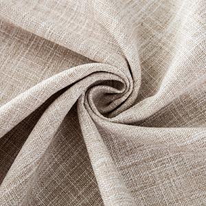 table cloth 05