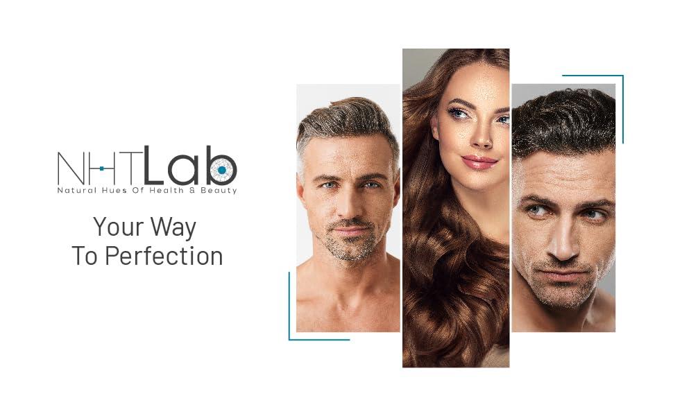 Hair loss, dht blocker, dht, hair growth, hair regrowth, hair vitamin, hair serum,