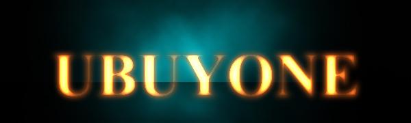 UBUYONE