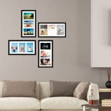 wall callage college collage picture frames for 4x6 inch pictures 8x14 inch family room bathroom