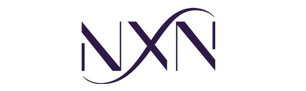 NXN, Face products, facial toner, facial cleanser, acne treatment, glowing face, Facial detox masks