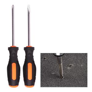 power tools-10