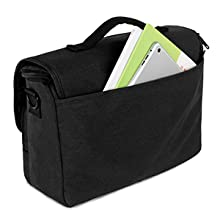 Bag Back Anti-Theft Pocket with Invisible Zipper Pockets