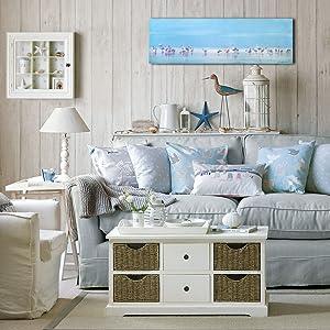 nakuru living room staging home decor beach tropical