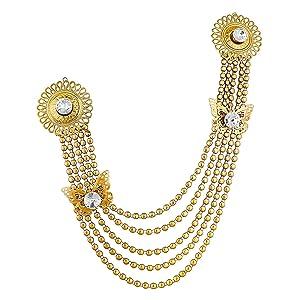 brooch, fashion, jewelry, jewellery