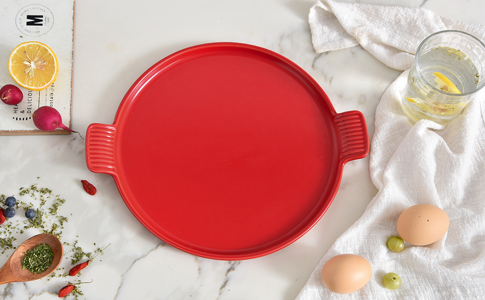 for Lasagna,Cakes,Casseroles and Quiche,vegetables,roasting and more