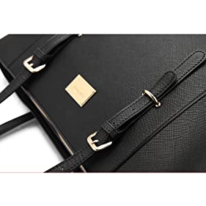 laptop-top-bag-detail