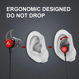 fit for ear