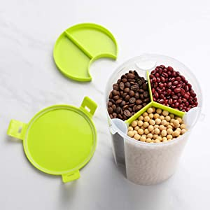 kitchen container set tupperware container set container for kitchen container sets storage box