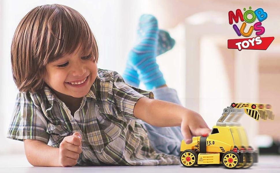 play set for kids indoor,play set for kids 3-8,boys girls kids children,building skills