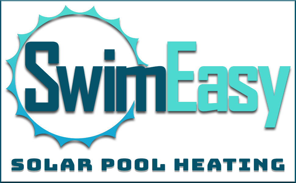 solar pool supply swimeasy solar panels