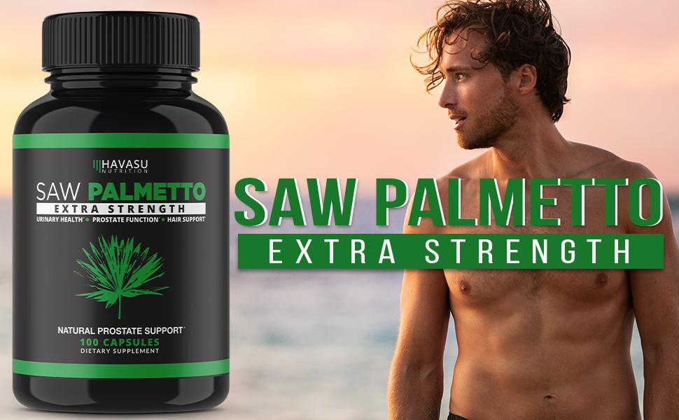 saw palmetto saw palmetto prostate supplement saw palmetto capsules saw palmetto extract