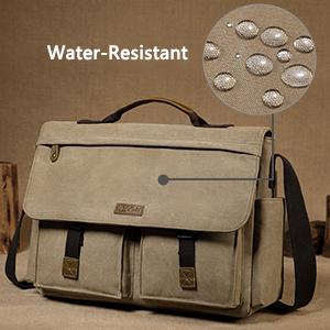 Messenger Bag for Men