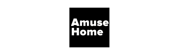 Amuse Home Barista Mugs