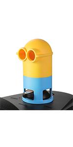 Steam Diverter for Ninja Foodi