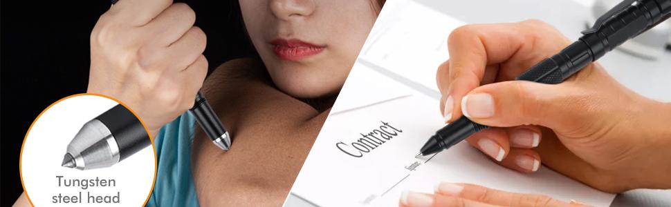 multitool pen