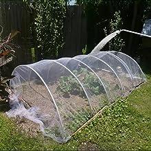 netting